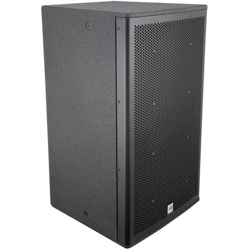 Peavey Elements 115C Loudspeaker System (105x60&deg)