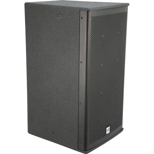 Peavey Elements 112C Loudspeaker System (60x40&deg)