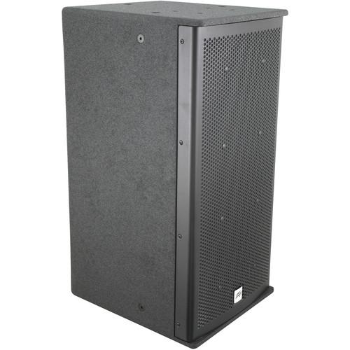 Peavey Elements 212C Sub Loudspeaker System