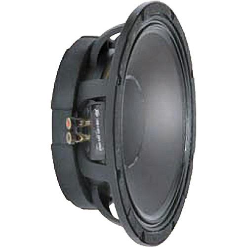Peavey 1208-8 SPS BWX Black Widow Weather Resistant Woofer