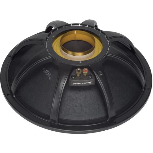 Peavey 1508-8 SPS BWX WR RB Speaker Basket