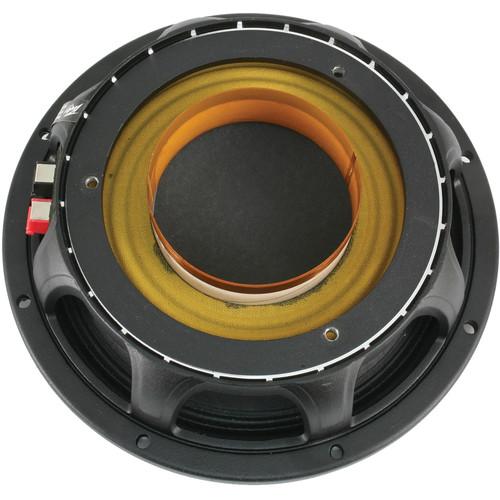 Peavey 1008-8 HE BWX WR Speaker Basket