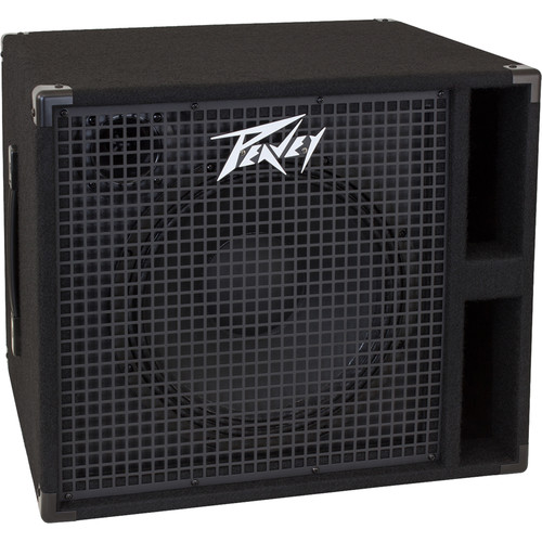 Peavey Headliner Series 112 Bass Cabinet