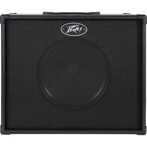 Peavey 112 Extension Cabinet for Electric Guitars