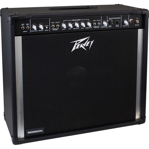 Peavey Session 115 Pedal Steel Amplifier