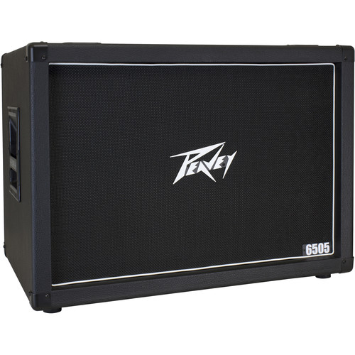 Peavey 6505 118 Powered Subwoofer