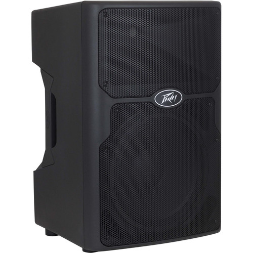 "Peavey PVXp 12 DSP 12"" 830W Powered Loudspeaker (Black)"