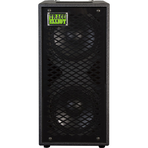 Trace Elliot 2x8 400W Cabinet for Electric Bass Amplifier Heads