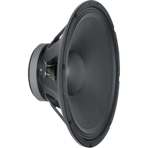 "Peavey PR15TW Replacement 15"" Woofer for PR15 Speaker"