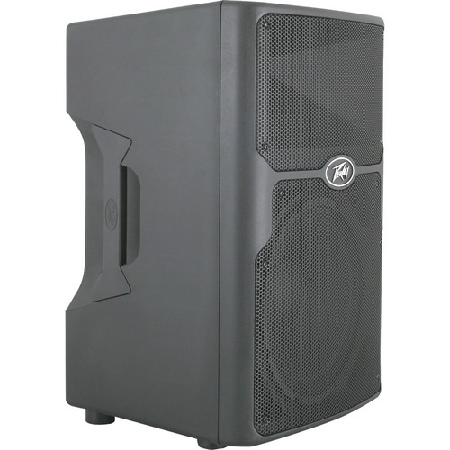 Peavey PVXp 15 Active Enclosure