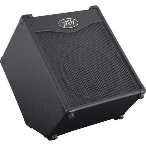 Peavey Max 110 Bass Combo Amplifier