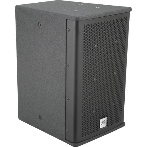 Peavey Elements 108C Loudspeaker System