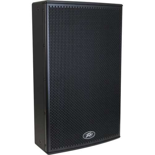 "Peavey HIsys 12 2-Way Speaker System (12"")"