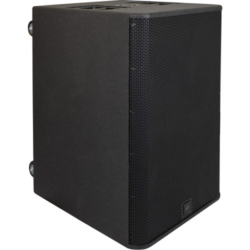 Peavey RBN 215 1500W Dual-Powered Subwoofer