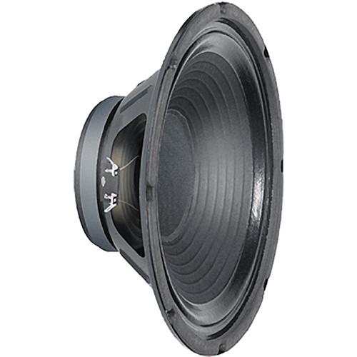 "Peavey 10"" Blue Marvel Delta Blues 1020 MI Speaker"