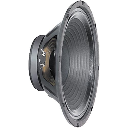 """Peavey 10"""" Blue Marvel Classic-1020-16 MI Speaker"""