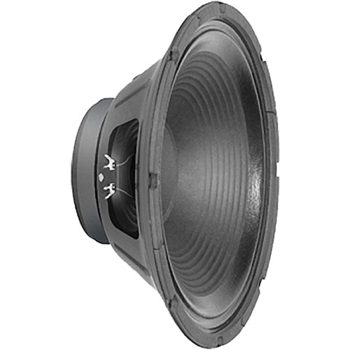 """Peavey 12"""" Blue Marvel Classic-1238 Speaker (8 Ω)"""