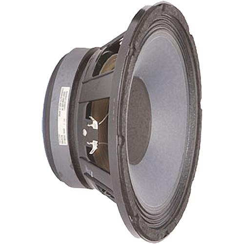 """Peavey 10"""" Blue Marvel Pro 1056-8 Speaker"""