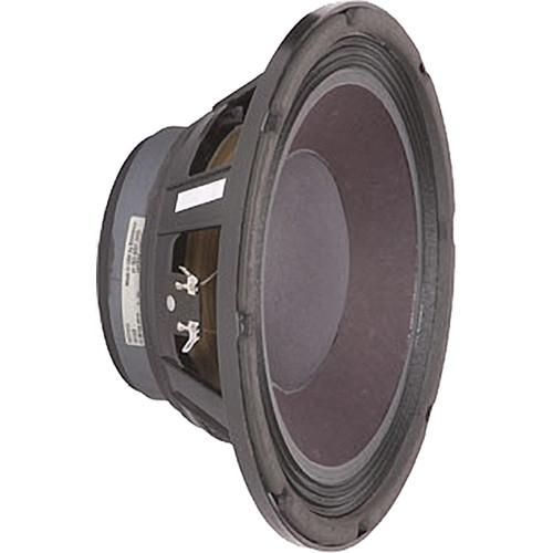 """Peavey 10"""" Blue Marvel BAM-1038 Speaker"""