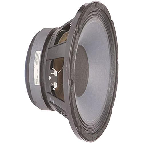 """Peavey Blue Marvel Combo-1580 15"""" Bass Speaker"""