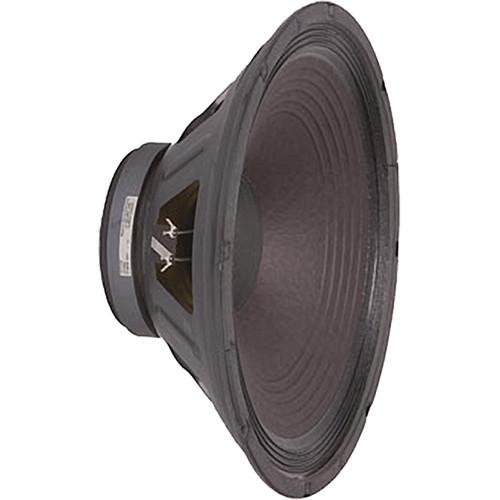 """Peavey 15"""" Blue Marvel TNT-1556 Speaker"""