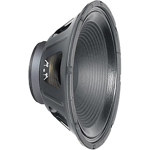 """Peavey 12"""" Blue Marvel Classic-1238 Speaker (4 Ω)"""