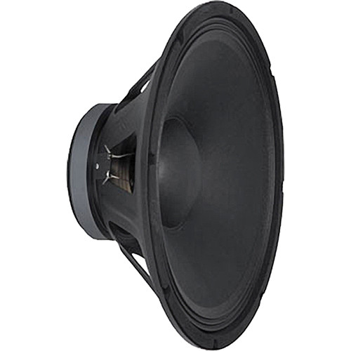 Peavey PRO 12 Low Frequency Audio Speaker