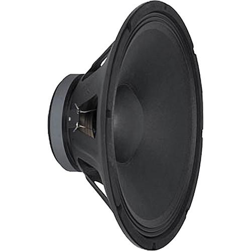 Peavey PRO 15 Low Frequency Audio Speaker
