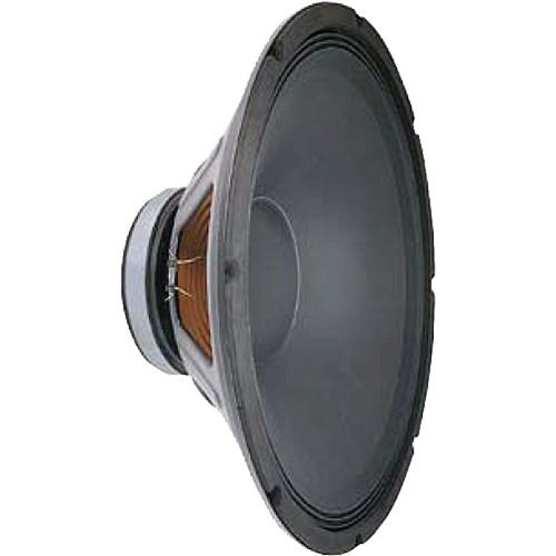 Peavey PRO 18 Low Frequency Audio Speaker