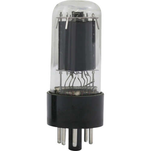 Peavey Super V - 6L6 Power Tubes (2 Pack)