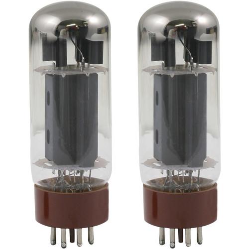 Peavey Super C - EL34 Power Tubes (2 Pack)