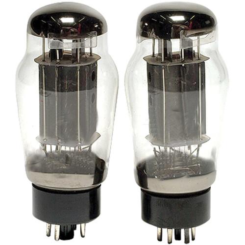 Peavey Super 65 - 6550 Power Tubes (2 Pack)