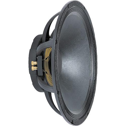 Peavey BWX Driver Series 1808-8he Black Widow Loudspeaker