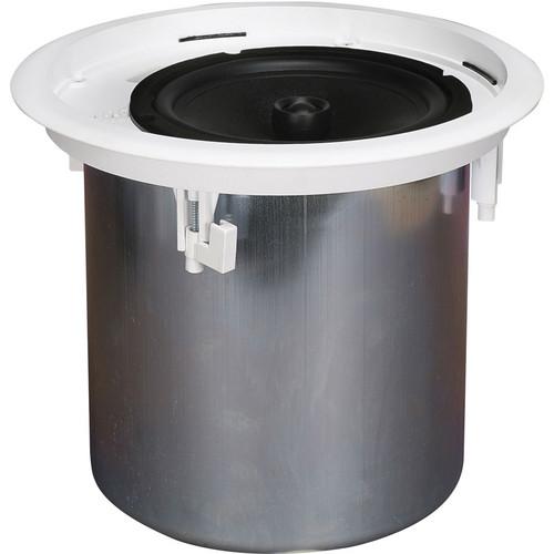"""Peavey PHR 630 6.5"""" Metal Can Ceiling Speaker"""