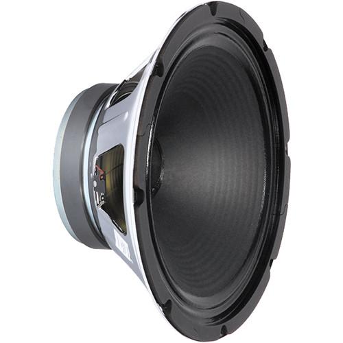 Peavey Sheffield Triple XXX 16Ω Speaker