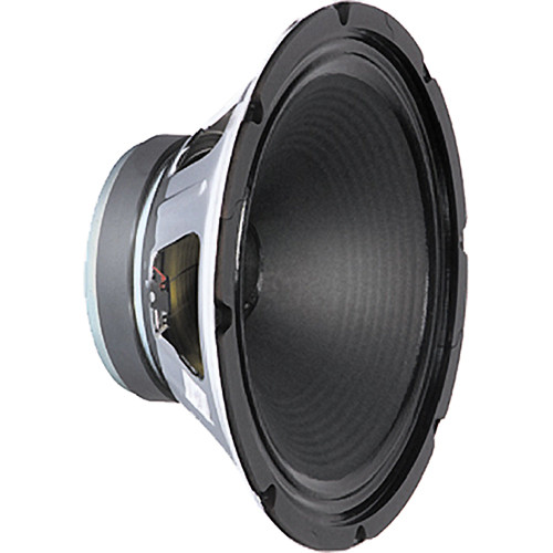 Peavey Sheffield Triple XXX 8Ω Speaker