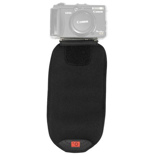 Pedco Wrap-Up XL Camera Case