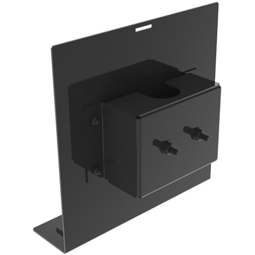 Peerless-AV ACC488 Pole Mount for Media Devices