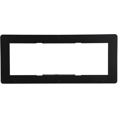 Peerless-AV In-Furniture Bracket for HPF650 Pull-Out Swivel Wall Mount