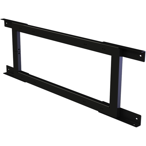 Peerless-AV Menu Board Ceiling Mount Connector for 4x1, 5x1 or 6x1 Configuration