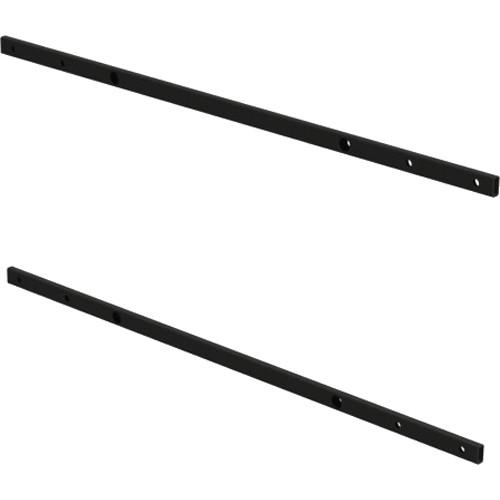 Peerless-AV ACC-V900X Mount Adapter Rails (Black)