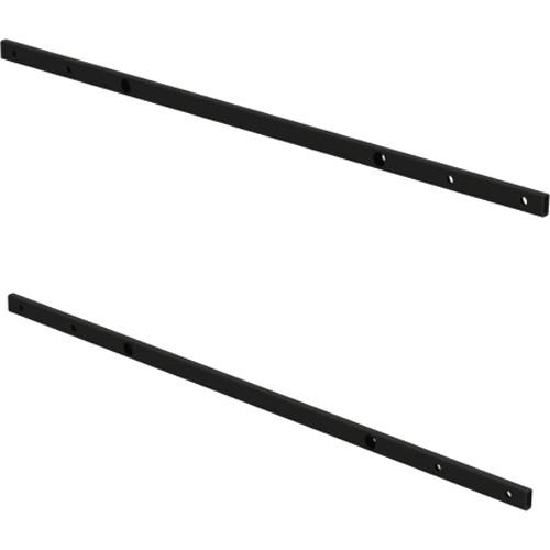 Peerless-AV ACC-V900X Mount Adapter Rails (Black)