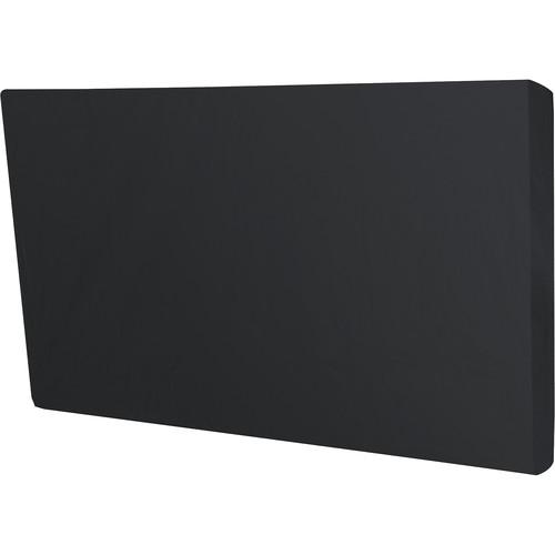 """Peerless-AV Dust Cover For 55"""" ODTV5501"""