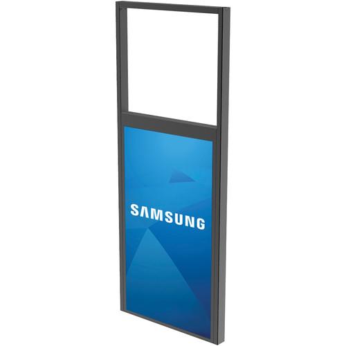 Peerless-AV Samsung OM46N-D Ceiling Mount