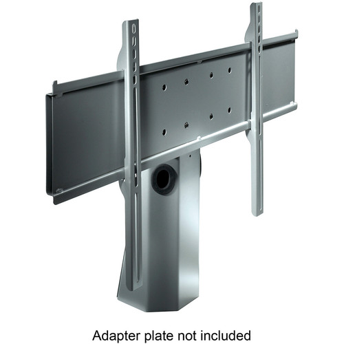 "Peerless-AV Tabletop TV Swivel Mount for 22 to 50"" Flat Panel Displays"