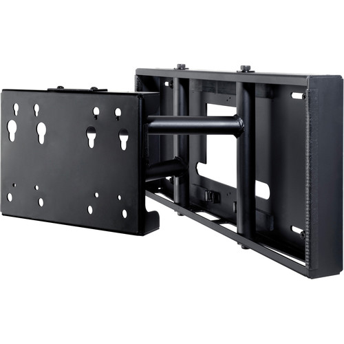 "Peerless-AV Pull-Out Swivel Wall Mount for 26 to 60"" Flat Panel Displays"