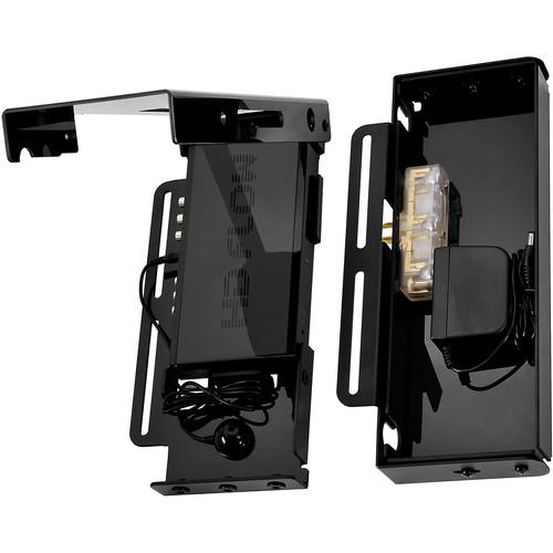 Peerless-AV Indoor Wireless Integration Kit