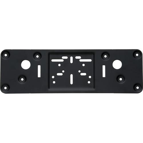 """Peerless-AV Flat-Panel Base Stand Lock-Down Plate Select 23 - 52"""" TV Models"""