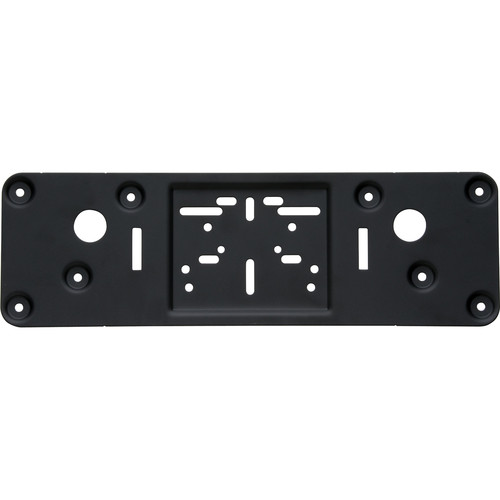 "Peerless-AV Flat-Panel Base Stand Lock-Down Plate 23 - 52"" Samsung TV"