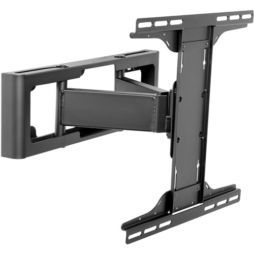 """Peerless-AV HPF650 Pull-Out Pivot Wall Mount for 32 to 55"""" Displays"""